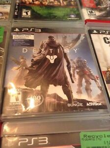 PS3 GAMES CHEAP NEED GONE ASAP Cambridge Kitchener Area image 8