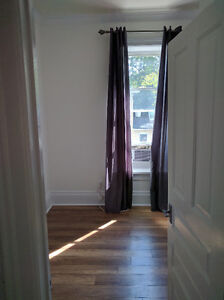 ONE of a Kind, Pet Friendly 2 BR + a Loft & 2 Private Decks Kitchener / Waterloo Kitchener Area image 7
