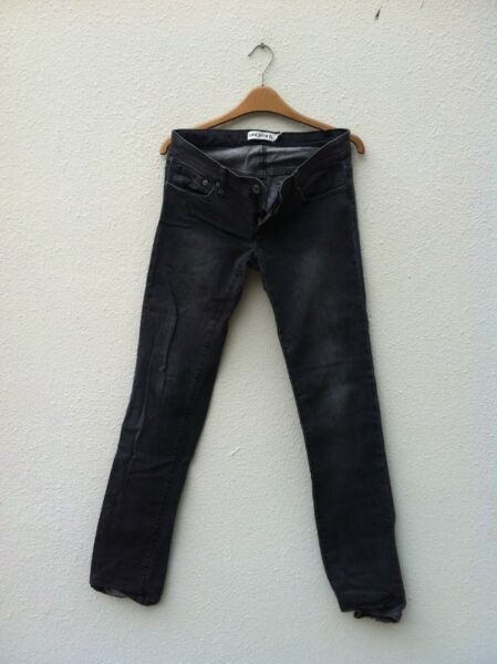 MNG jeans size EU 38. Seldom use and  in good condition.
