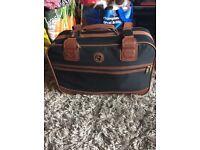 Hawa travel bag