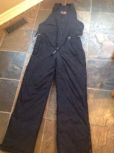 Coldwave Snowmobile Pants