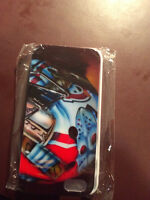 MONTREAL CANADIENS IPHONE 5S