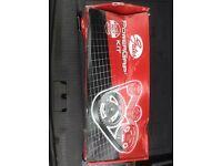 Gates Timing Belt Kit K015578XS