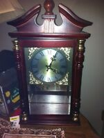 Selling a chime clock