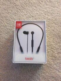 Beats x headphones brand new from EE
