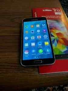 Samsung Galaxy s5 | Unlocked