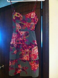 American eagle dress $5 size 4-6