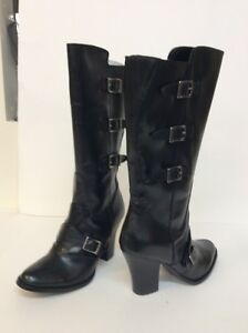 Boots Harley Davidson Womens