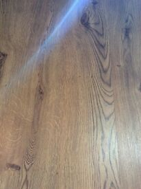 Laminate flooring from £8.75 per