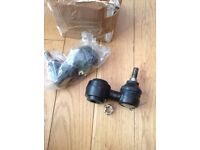 Classic Range Rover, Discovery etc anti roll bar joint