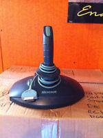 Microsoft Joy Stick