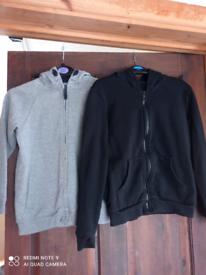 Boys clothing size 8-9 bundle