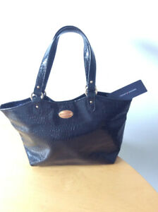 Brand New Hilfiger handbag