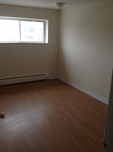 STEPS FROM VICTORIA HOSPITAL.  1 and 2 Bedroom Apartments London Ontario image 3