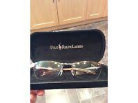 Real Ralph Lauren sunglasses