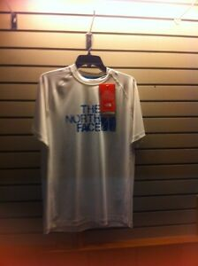 Emmshop: NEW, TAGS ON men's medium short sleeved shirts Peterborough Peterborough Area image 5