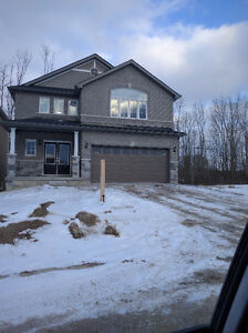 HOUSE FOR SALE NEAR TRENT UNIVERSITY PETERBOROUGH