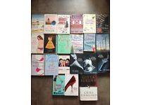 Women's Books