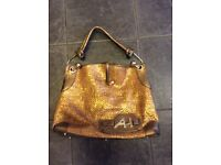 Anya Hindmarch Elrod bag
