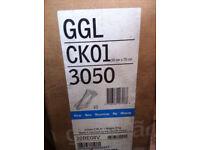 VELUX GGL CK01 3050 55 x 70cm