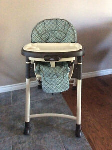 HighChair for Sale