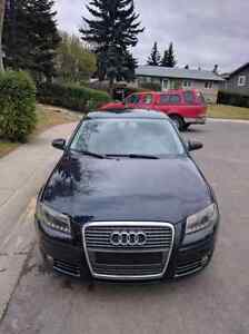 Audi A3  for Trade