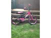 Kids Bikes for sales