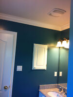 Pro painter with low price,call us today and get free paint!!!!!
