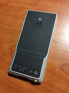 Sony Walkman ZX1 MP3 128GB  St. John's Newfoundland image 3