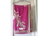 Saree, Indian wear