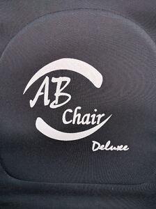 Ab Chair Kitchener / Waterloo Kitchener Area image 2