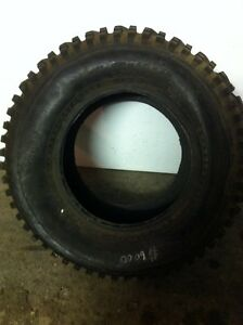 Duro atv tire 25x10-12