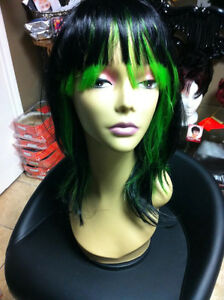 Professional Quality Wigs Windsor Region Ontario image 7