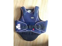 Champion Horse Riding Body Protector