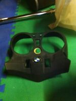 Gage top cover BMW R-65 1983