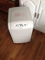 Excellent dehumidifier 4500 square feet  must sell