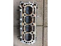 Rover 25/45/75T/ /No Diesel/HGF