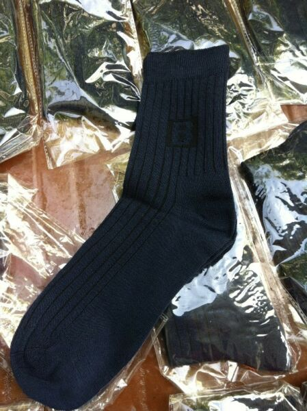 Brand new socks. Length 20cm height 17cm. 5 pieces for $5