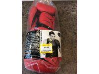 Boxing gloves brand new 12 oz 41109/2.50