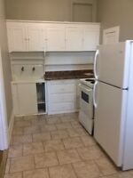DOWNTOWN BACHELOR FOR RENT!SAVE UP $1000 YEARLY!3063816982