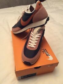 Nike Waffle Retro Trainers - Brand New In Box