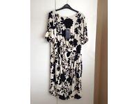 BNWT M&S Dress