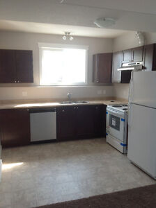 Evergreen: 1 Room in NEW 2BR legal basement suite for rent