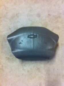 01 02 03 04 05 IMPALA AIR BAG Windsor Region Ontario image 1