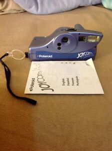 Polaroid Joy Joycam