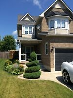 ***NORTH BOWMANVILLE***