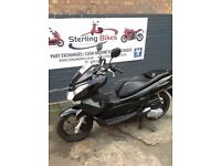 HONDA PCX FOR SALE PCX125 STERLING