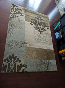 Home Accents Laurel Spa Rug R025002