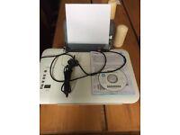 HP 2540 Printer