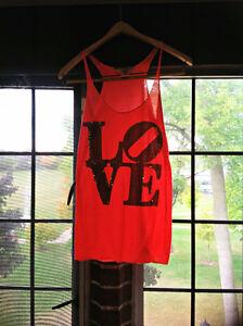 Assortment of Name Brand Women's Clothing for Sale Kawartha Lakes Peterborough Area image 10
